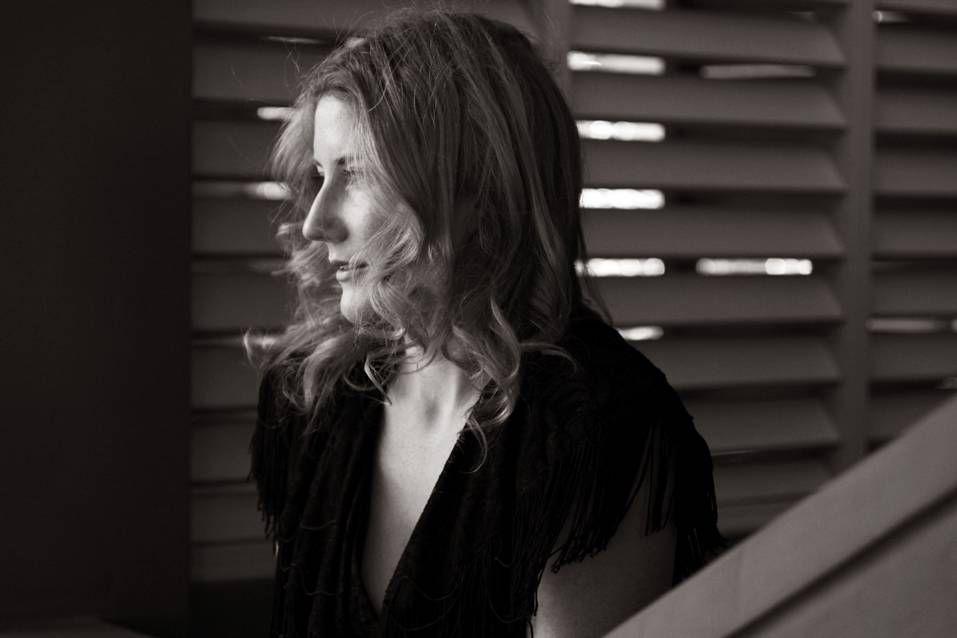 Kathleen Edwards 2011