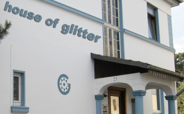 Glitterhouse