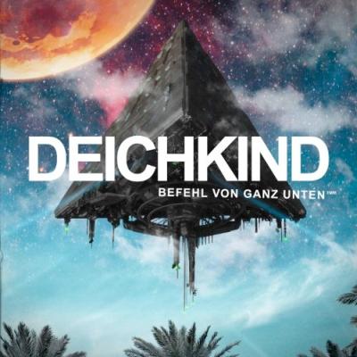 Deichkind