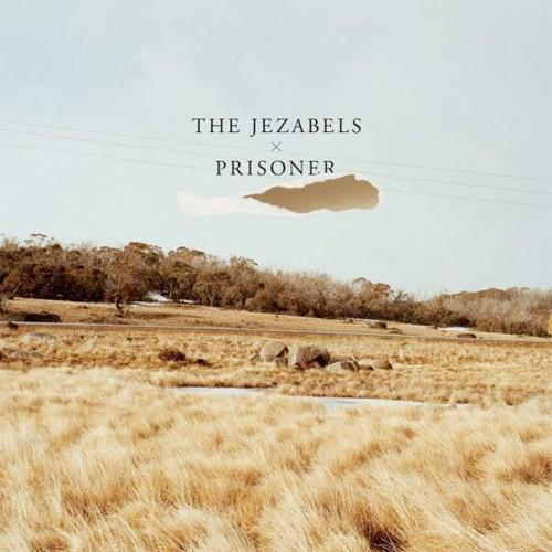The Jezabels
