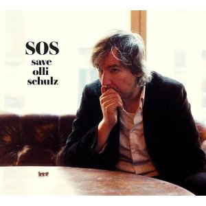 Olli Schulz - S.O.S.
