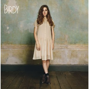 Birdy - 'Birdy'