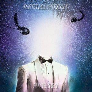 Turntablerocker - 'einszwei'