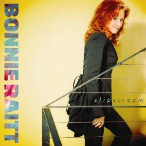 Bonnie Raitt - 'Slipstream'