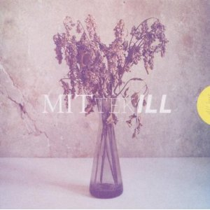 Mittekill - 'All But Bored, Weak And Old'