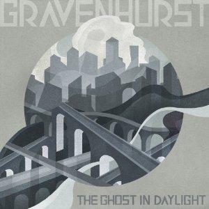 Gravenhurst - 'The Ghost In Daylight'