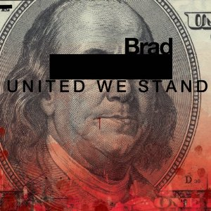 Brad - 'United We Stand'