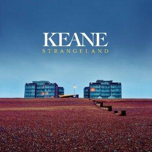Keane - 'Strangeland'