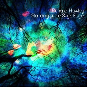 Richard Hawley - 'Standing At The Sky's Edge'