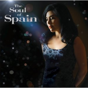 Spain - 'The Soul Of Spain'