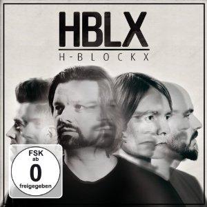 H-Blockx - 'HBLX'