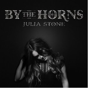 Julia Stone - 'By The Horns'