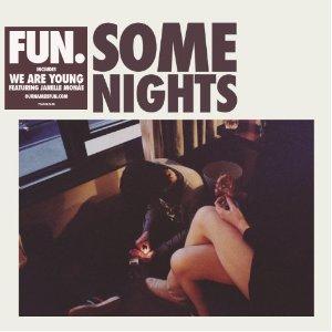 Fun. - 'Some Nights'