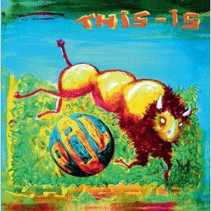 Public Image Ltd - 'This Is Pil'