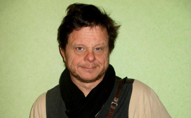 Tom Liwa