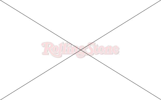 Romy Madley Croft (L) und Oliver Sim von The xx