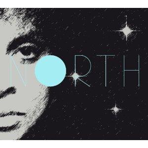 Astrid North - 'North'