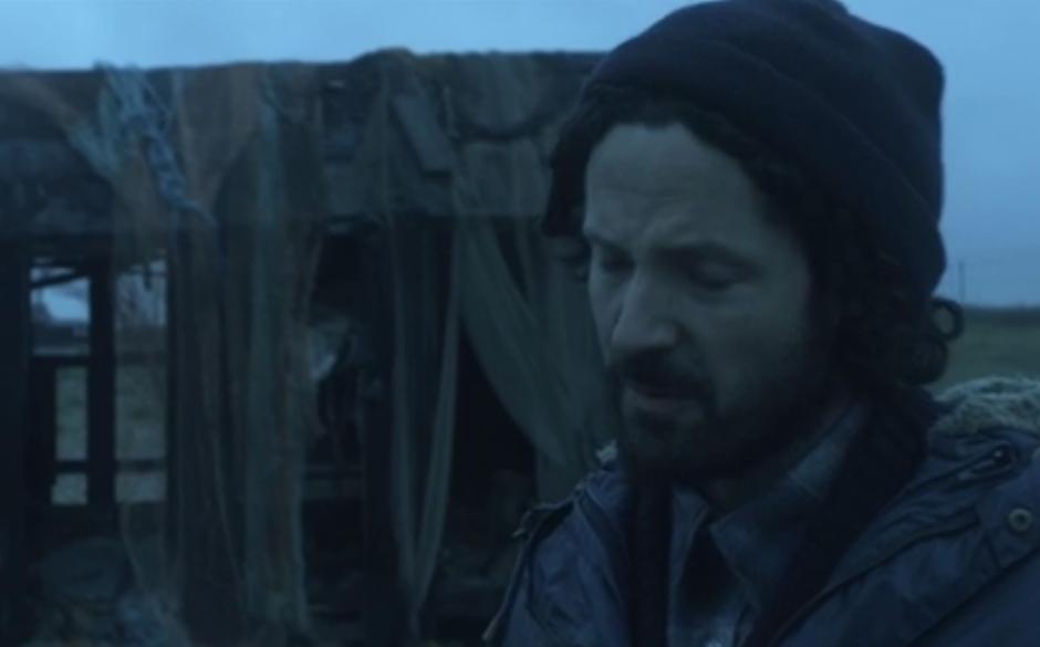 Max Herre in 'Wolke 7'
