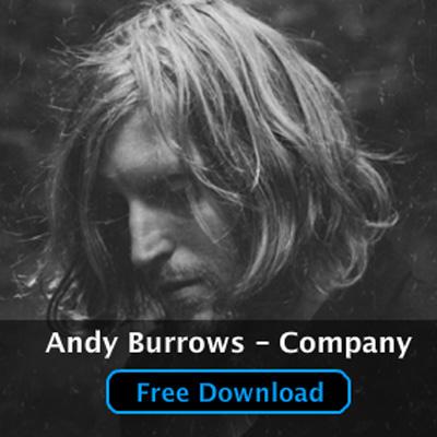 Company, burrows
