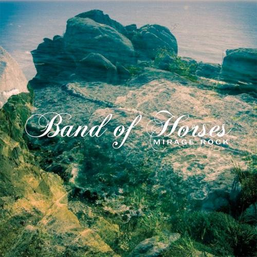 Band Of Horses