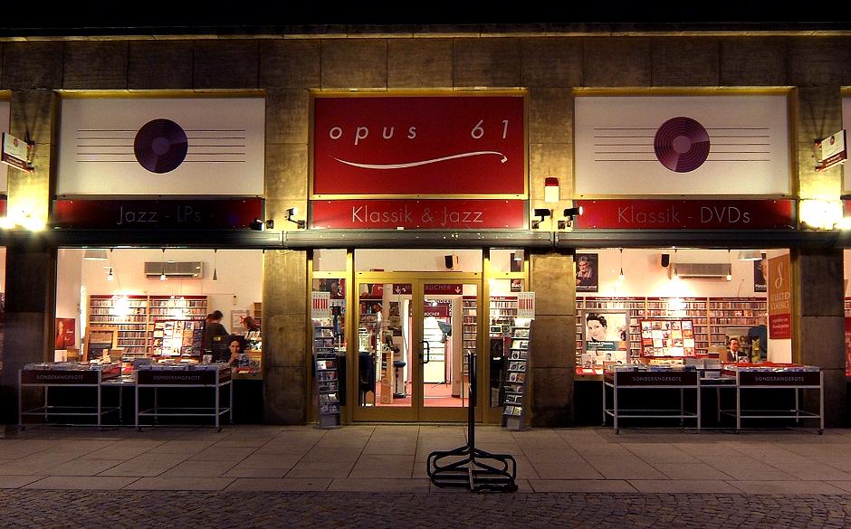 Opus61