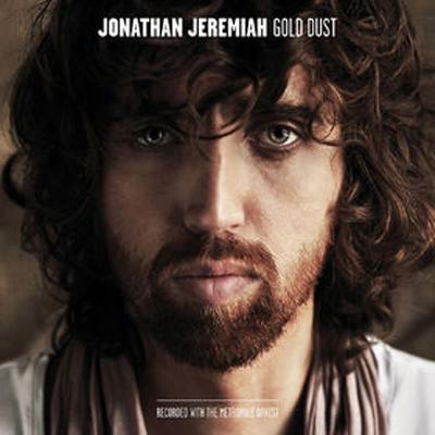 Jeremiah-Jonathan