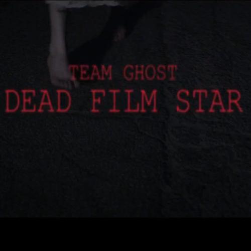 Team Ghoast