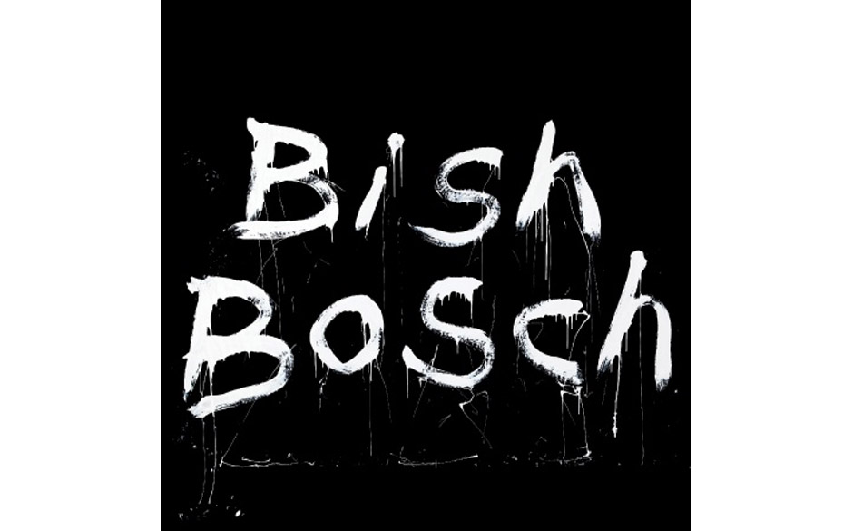 Unsere Platte des Monats liefert Scott Walker mit Bish Bosch.