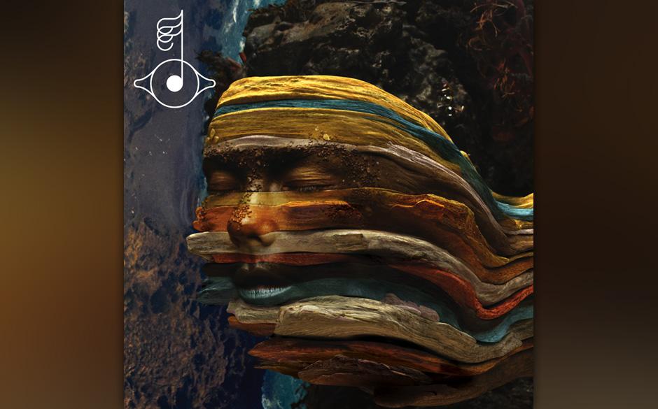 Björk - 'Bastards One' (Little Indian/Rough Trade) Das Album läuft im rdio-Player.