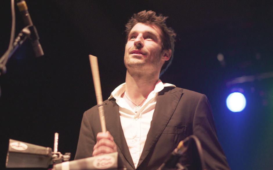 Felix Rieb