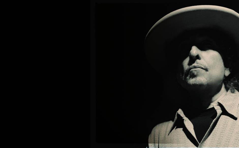 Bob Dylan (2012)