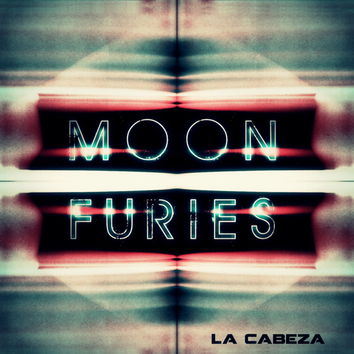 Moon Furies