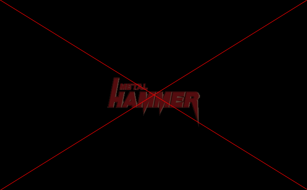 Getty Images/ Twitter