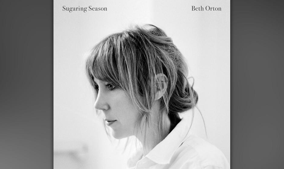 14. Beth Orton: 'Sugaring Season'