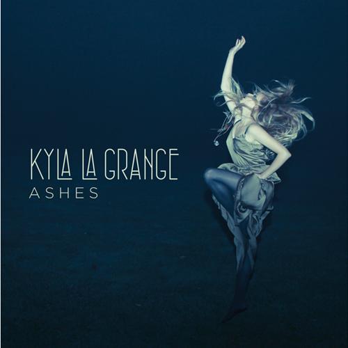 Kyla La Grange