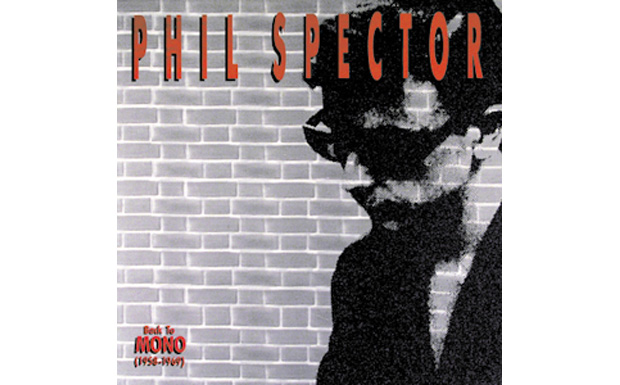 Phil Spector