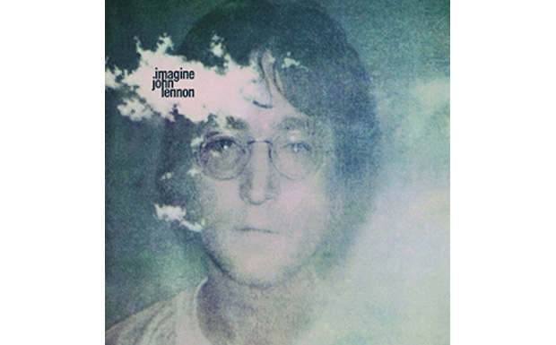 JOhn Lennon