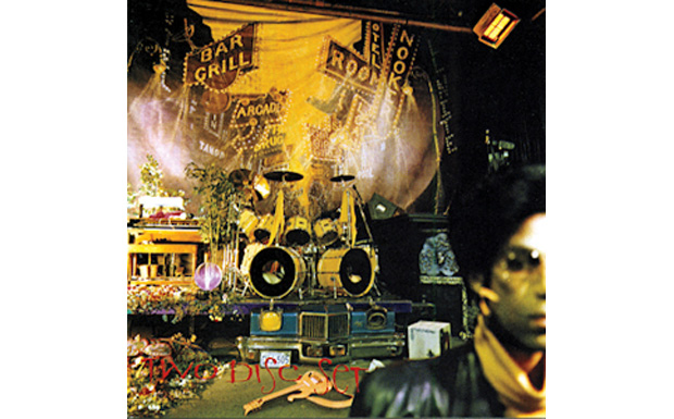 Prince