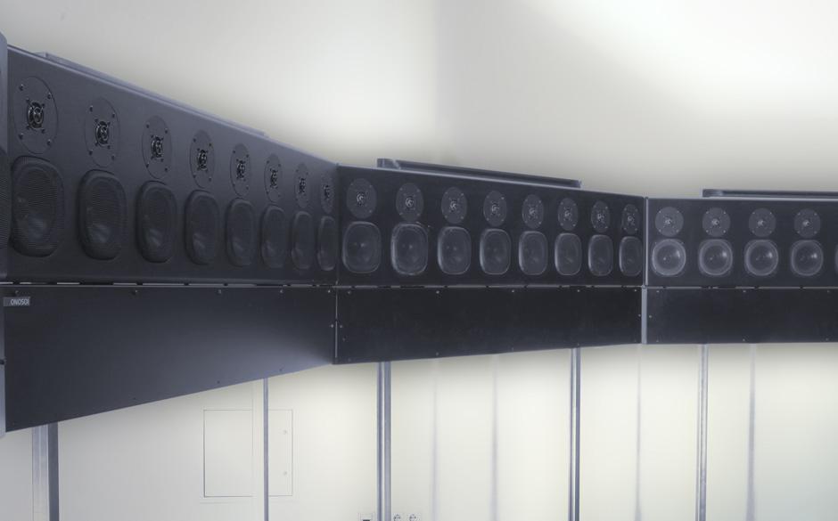 Pulse Lab II