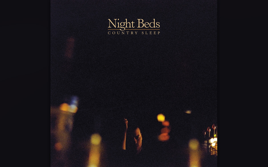 Night Beds - 'Country Sleep'