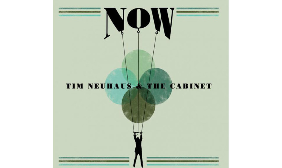 Tim Neuhaus – Now (15.2.)