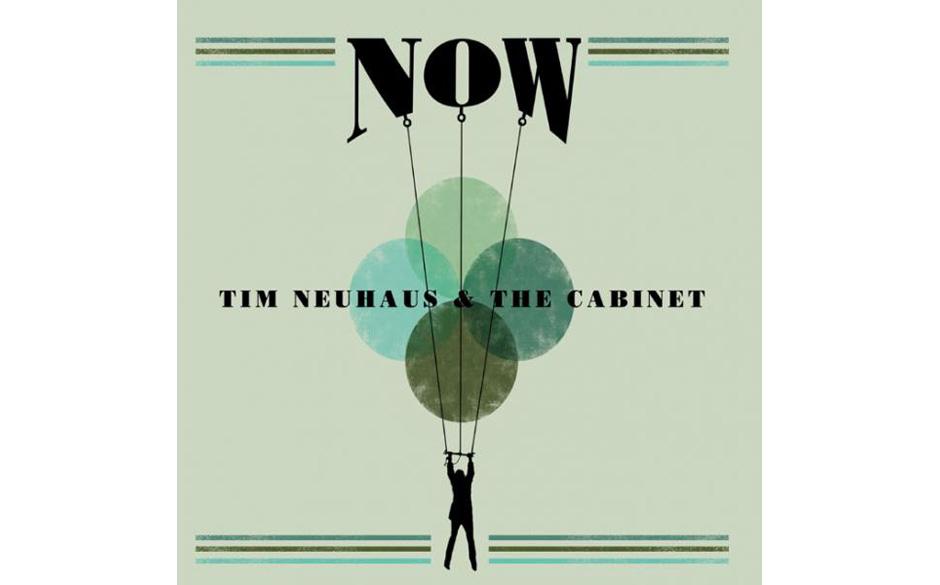 Tim Neuhaus –Now (15.2.)