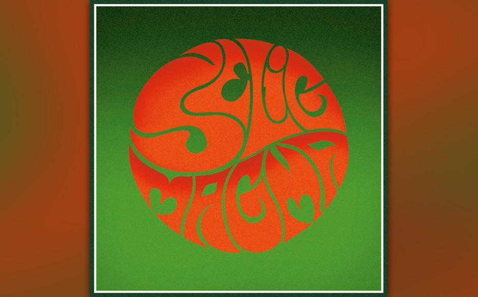 Selig - 'Magma' (Universal) Nach zehn Jahren Trennung 2008 wiedervereinigt und beim sechsten Album angelangt. Die Platte läu
