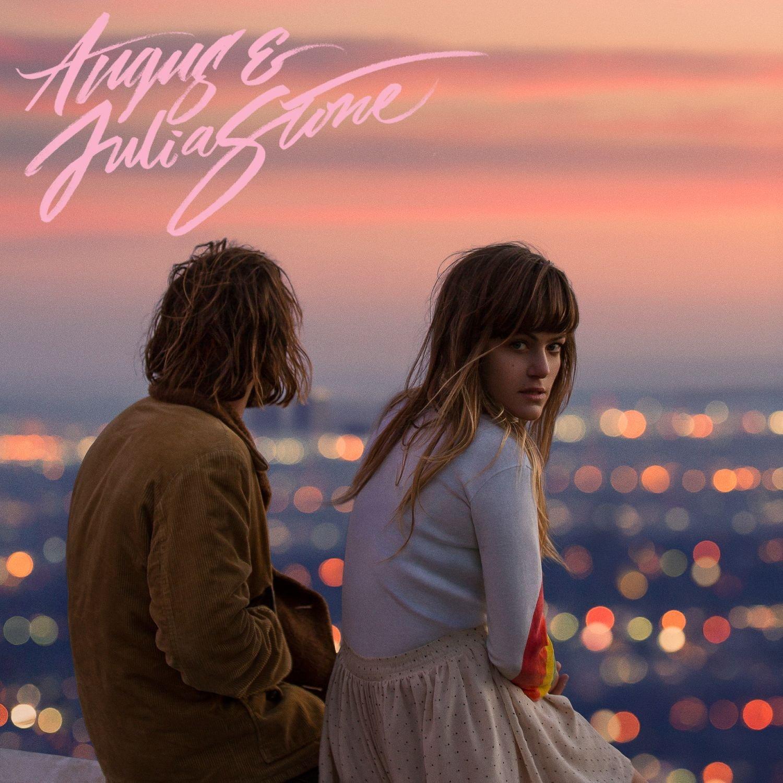 Angus & Julia Stone: ab 9.11.