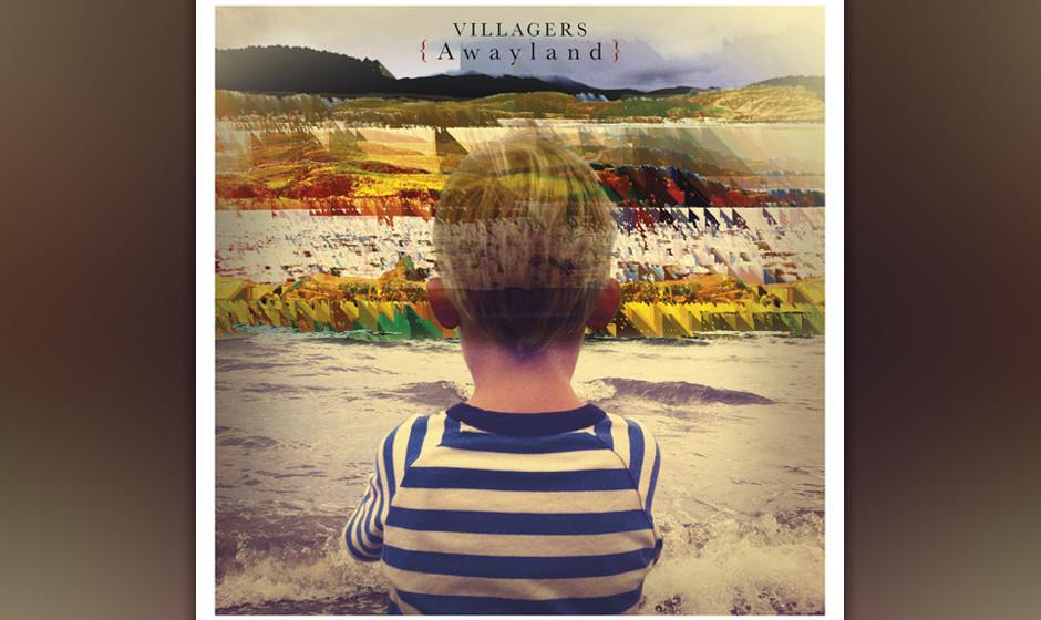 4. Villagers: 'Awayland' (1)