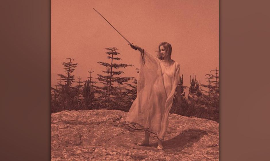 Unknown Mortal Orchestra - 'II' (Jagjaguwar / Cargo Records) Charmanter und souliger Psych-Rock in Vintage-Gewändern und wun