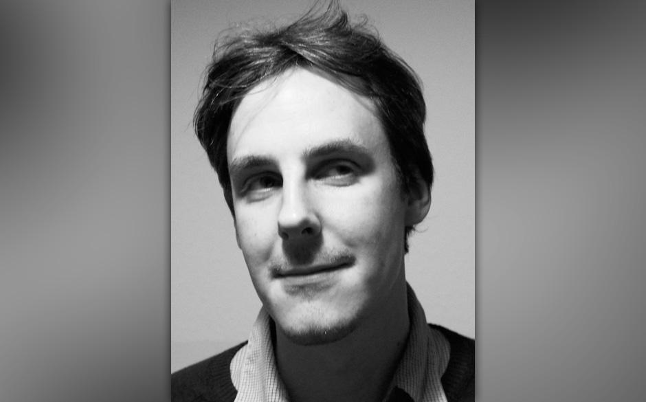 Die zehn Lieblingslieder von Maik Brüggemeyer  1976 geboren, arbeitet seit 2001 als Redakteur für den ROLLING STONE
