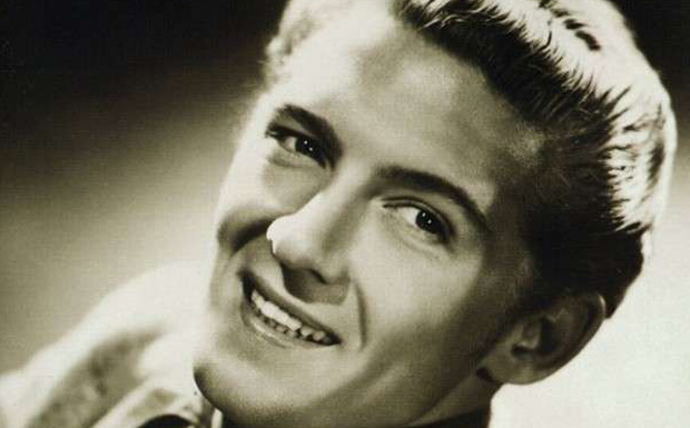 Jerry Lee Lewis - The Millenium Collection Cover