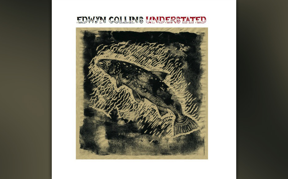 Edwyn Collins – Understated