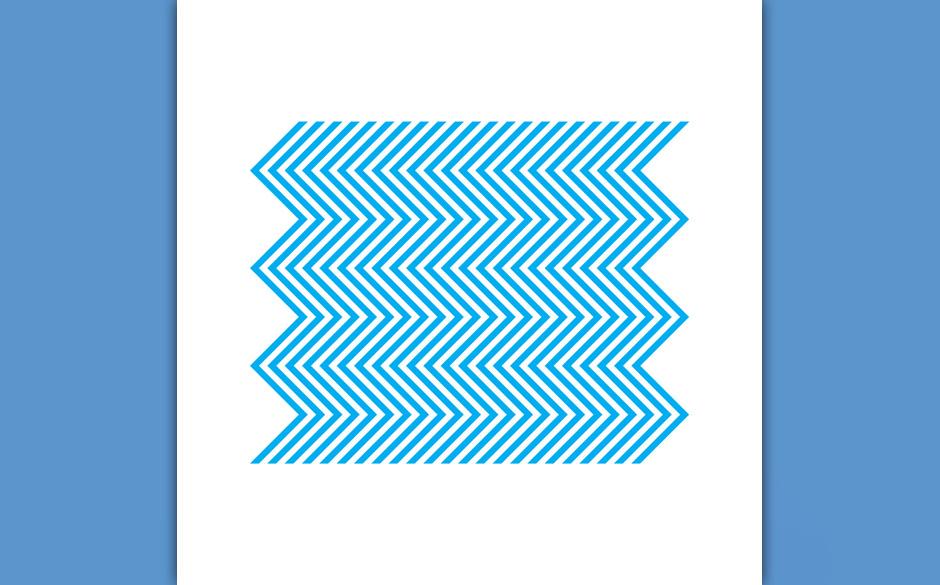 Pet Shop Boys - 'Electric' (12.7.)